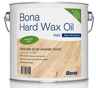 Bona_Hard_Wax_Oil_2,5l.jpg