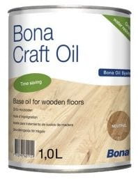 Bona_Craft_Oil_Frost-500x500.jpg