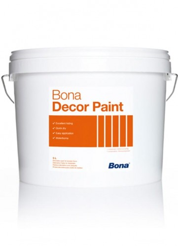 Bona Decor Paint.jpg