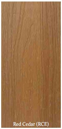 Ultrashield_red_cedar